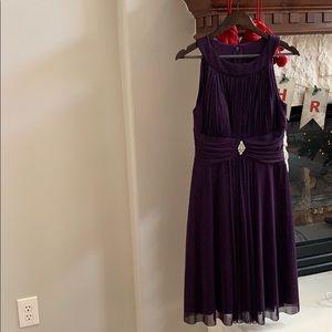 Jessica Howard Evening Dress - Size 10